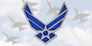 air-force-photo