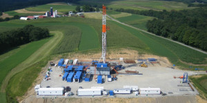 gas-well-photo